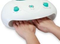 The Aesthetician's Ultrasonic Hand Moisturizer