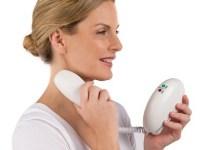 The Neck Firming Stimulator