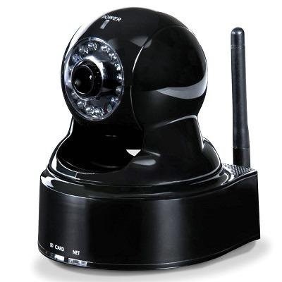 Home Security Camera 2