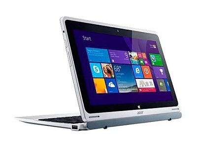 Acer Aspire Switch 10 4