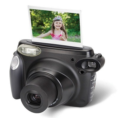 The Instant Photo Printing Camera 1