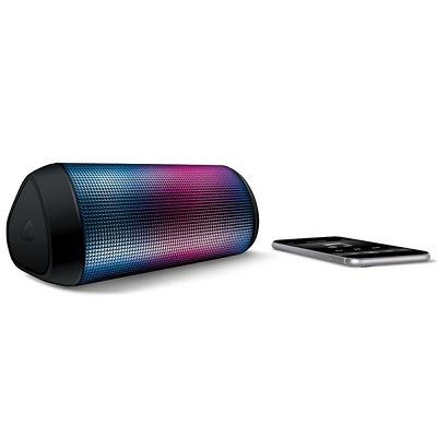The Light Show Wireless Speaker
