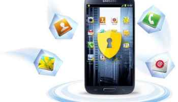 Secrets to Ensuring Mobile Application Security