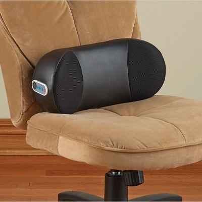 The Hip Deep Tissue Massager