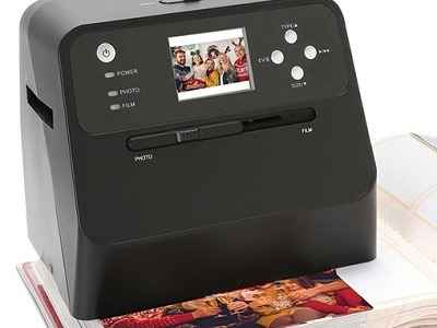 the-mounted-photo-album-digital-converter-1