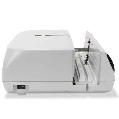 The Professional's Image Restoring Digital Slide Converter 1