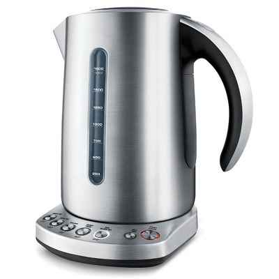 The Best Electric Tea Kettle
