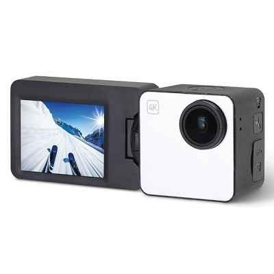 The Micro 4K Video Camera 1