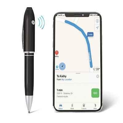 Never Lose Your Pen Again