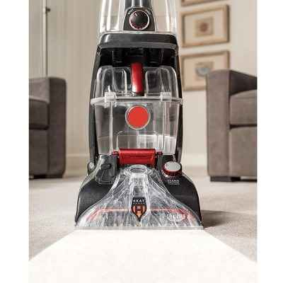 The Best Carpet Cleaner 1