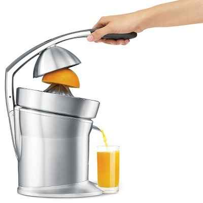 The Best Citrus Press 1
