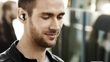 The Best Bluetooth Wireless Earbuds