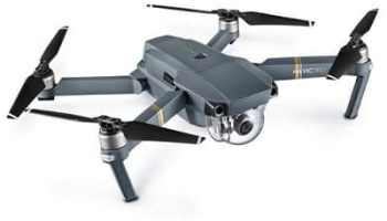 DJI-Mavic-Pro-Mini-Drone-Portable-Hobby-RC-Quadcopter