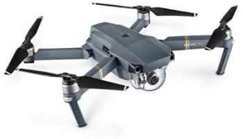 DJI-Mavic-Pro-Mini-Drone-Portable-Hobby-RC-Quadcopter