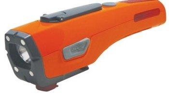 Automotive-Emergency-Rescue-Tool