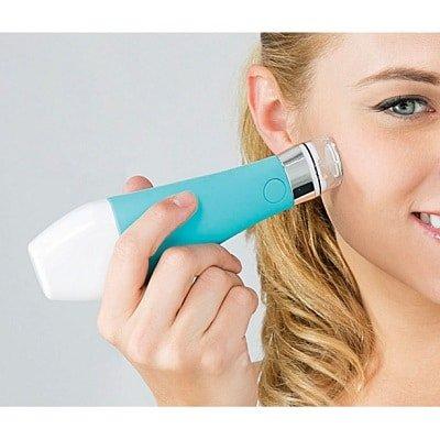 Exfoliating-Microdermabrasion-Skin-Refresher-1