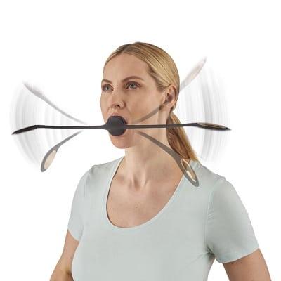 Facial-Muscle-Toner