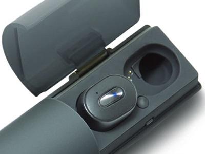 60-Hour-Wireless-Earbuds-1