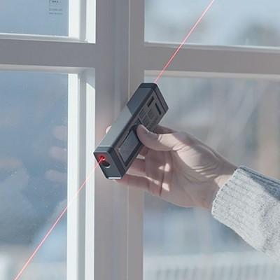 Worlds-First-Bilateral-Laser-Distance-Measurer-1