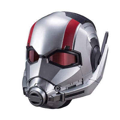 Ant-Man-Helmet-Prop-Replica-1