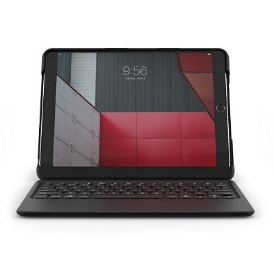 Any-Tablet-Adjustable-Keyboard-Case