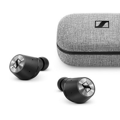 Sennheiser Wireless Ear Buds 1
