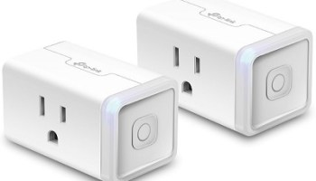 Voice-Activated-Smart-Plug