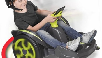360-Degree-Spinning-Electric-Buggy