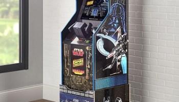 Atari-Star-Wars-Home-Arcade