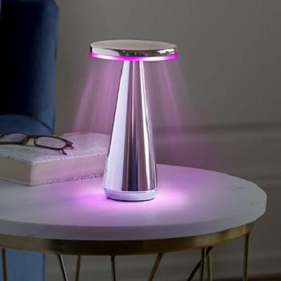 Award Winning 66 Hour Cordless Lamp 1