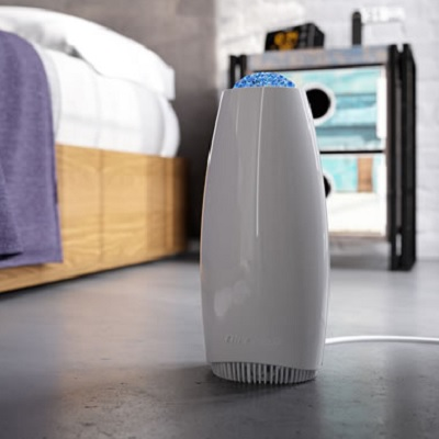 The-Virus-Mold-And-Germ-Destroying-Air-Purifier