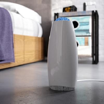 Virus Destroying Air Purifier