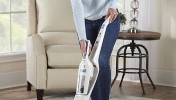 Allergen-Trapping-Cordless-Vacuum