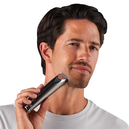 Best Beard And Mustache Trimmer 1