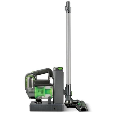 Cordless Convertible Vacuum 1