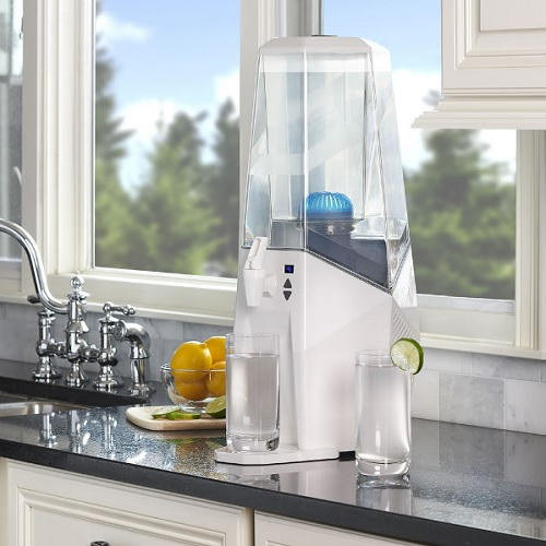 Best Water Purifier and Cooler