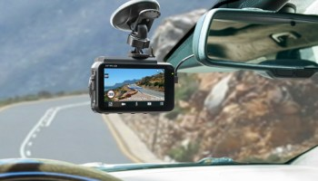 Best-Dashboard-Camera