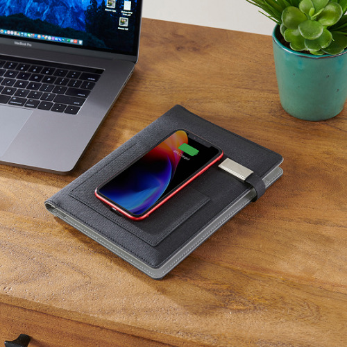 Wireless-Device-Charging-Notebook