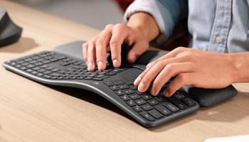 Ergonomist-Certified-Keyboard