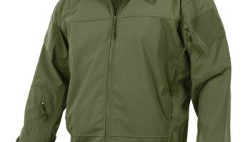 Lightweight-Special-Ops-Jacket