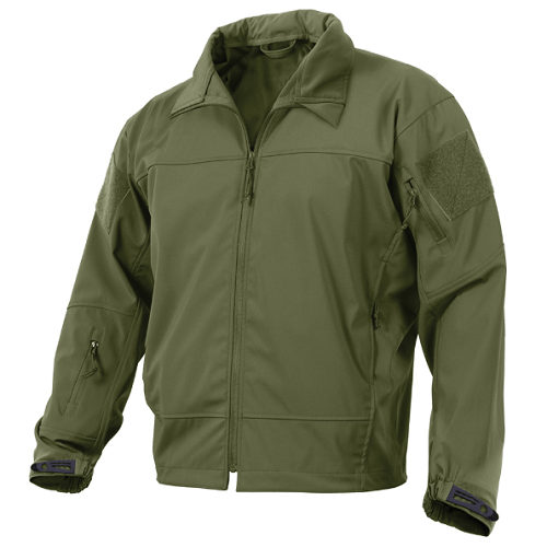 Lightweight-Special-Ops-Jacket