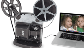 automated-digital-video-converter