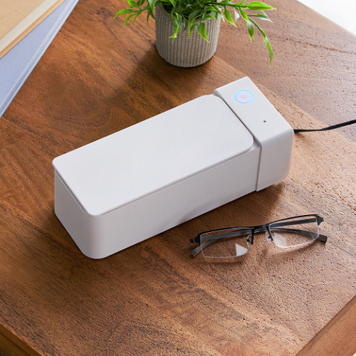 Ultrasonic-Eyeglasses-Cleaner