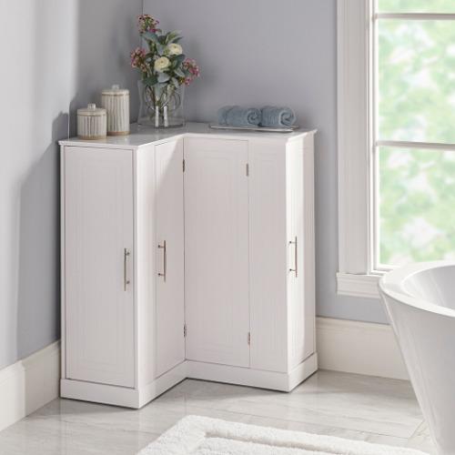 Corner-Storage-Cabinet