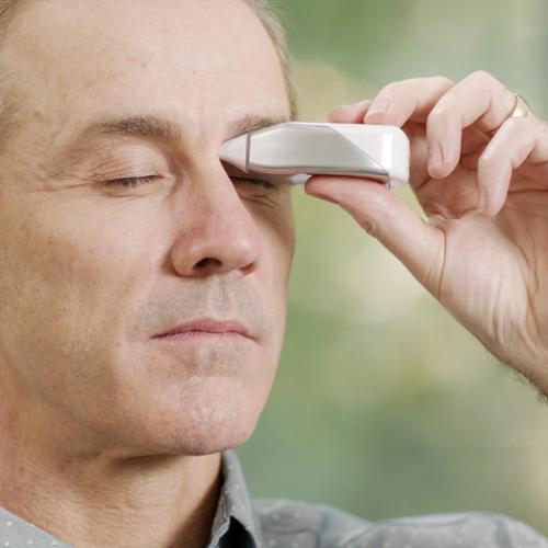 Clinically Proven Sinus Pain Eliminator1