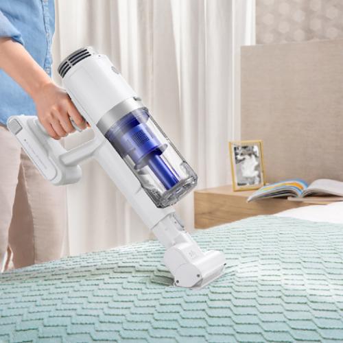 Cordless Complete Vacuum1