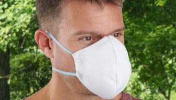 N95-Filtered-Air-Circulation-Mask