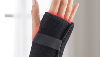 Wrist-and-Forearm-Pain-Reliever