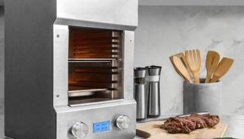 Steak-House-Oven