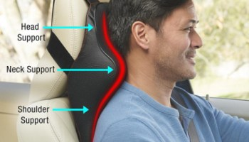Neck-Pain-Relieving-Car-Head-Rest